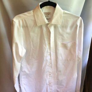 Merona Men's Dress Shirt